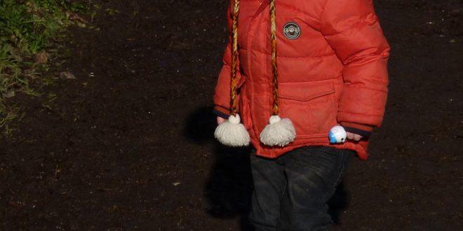 Find de bedste børnestøvler til vinter
